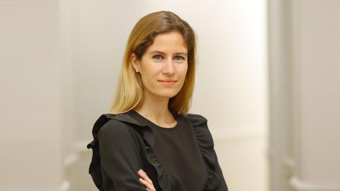 Diane Hervey-Chupin devient la cinquième associée de Solferino Associés au sein du département contentieux des affaires.