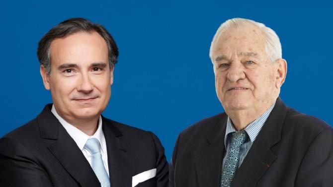 Le cabinet français spécialiste de la propriété intellectuelle Loyer & Abello renouvelle son identité en devenant Abello IP Firm, et développe une offre consacrée aux entreprises, en France et à l'international.