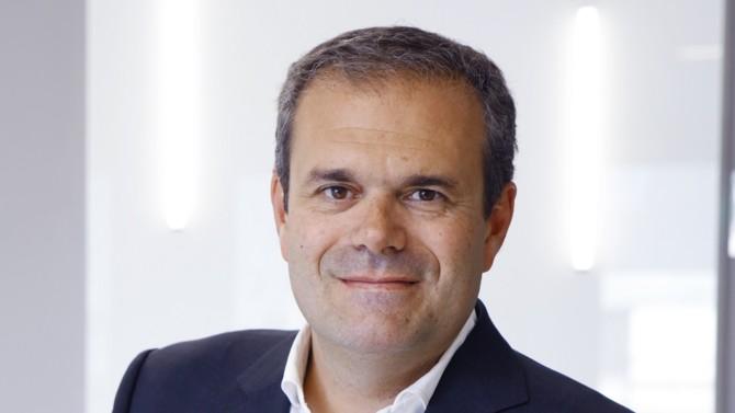 Alors qu'Altarea Entreprise se positionne comme le premier promoteur de bureaux en France, son président Adrien Blanc partage les premiers enseignements qu'il tire de la crise sanitaire et des confinements. Il fait également le point sur les projets en cours et sur ses ambitions.