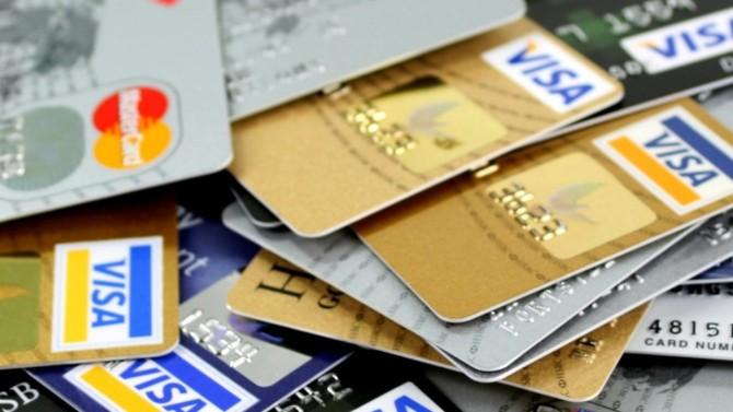 Avec sa levée de 450 millions de dollars, l'entreprise britannique spécialisée dans les paiements en ligne devient la fintech la mieux valorisée d'Europe. L'explosion du e-commerce accélère l'envol de cette start-up qui entend rivaliser avec un géant comme Ayden.
