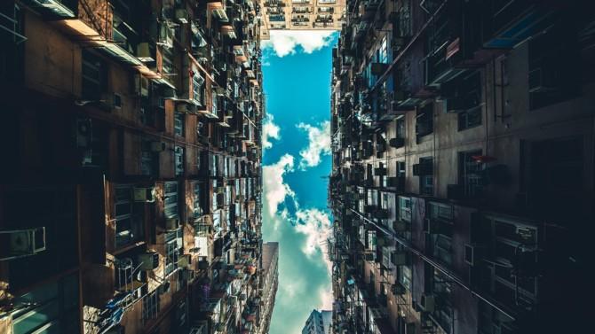 EQT qui cède l'immeuble Trideca à Batipart, Amandine Dumont, Stéphanie Fauré et Catherine Rondot qui rejoignent Upside Partners, l'annonce des lauréats de l'AMI international pour la structuration d'une filière mobilité aérienne urbaine… Décideurs vous propose une synthèse des actualités immobilières et urbaines du 18 janvier 2021.