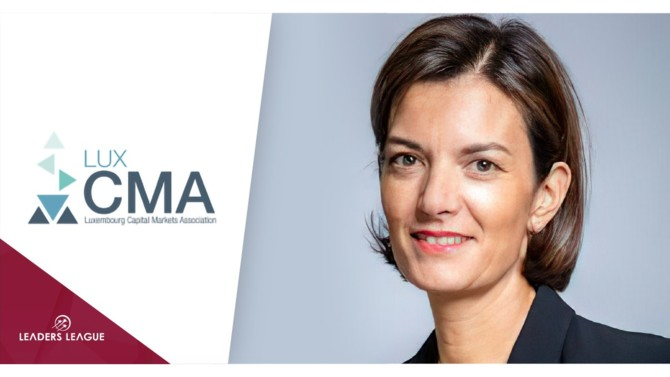 Julie Becker, Chair of the Luxembourg Capital Markets Association (LuxCMA), tells us how it represents the common interests of all stakeholders in Luxembourg's primary capital markets and its aim to be the single point of contact for authorities and market practitioners.