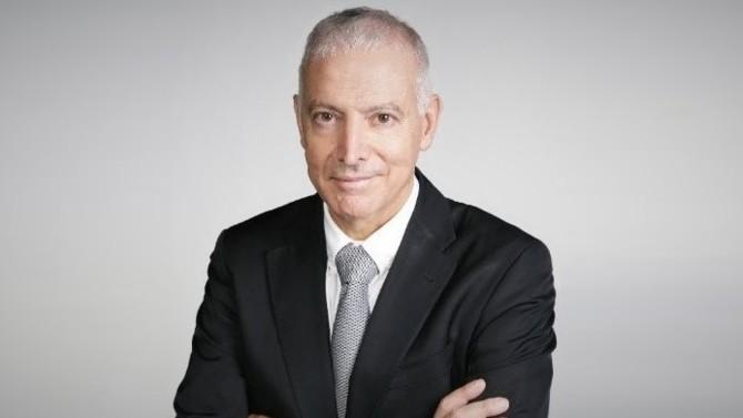 Précédemment associé fiscaliste chez Bornhauser, Hervé Israel intègre aujourd'hui Dumon Partners. Il y prendra la responsabilité de l'équipe fiscale.