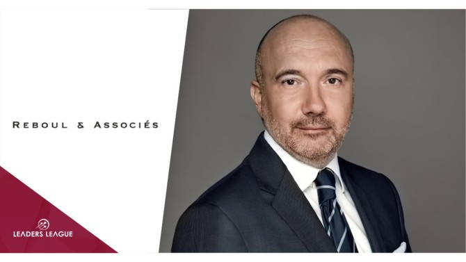Reboul & Associés celebrated 15 years in existence in 2020. The partners of the boutique firm, each of whom has spent time at English-language law firms, assist top companies with their commercial operations. Guillaume Reboul talks about the success of the firm through the lens of client satisfaction.