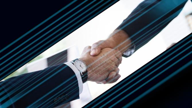 Altana, Breyer Rechtsanwälte, Peckar & Abramson et PS Consulting créent Leading Construction Lawyers International Alliance, une alliance entièrement consacrée au secteur de la construction.