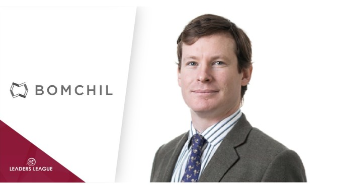 Buenos Aires-based law firm Bomchil has announced the appointment of Máximo José Bomchil as a partner.