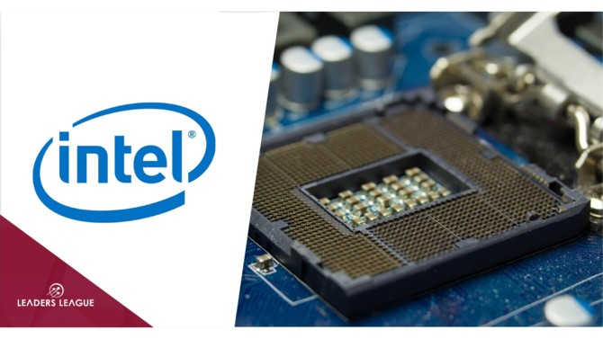 US technology giant Intel has announced it will add an assembly and test operations facility to its plant in Costa Rica, with an investment of $350 million over the next three years.