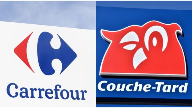 Bercy s'oppose au rapprochement entre Carrefour et le canadien Couche-Tard, brandissant l'argument de la sécurité alimentaire française. Un droit de veto fondé juridiquement mais jamais utilisé jusqu'ici. Cette décision pèsera-t-elle sur l'attractivité de l'Hexagone ?