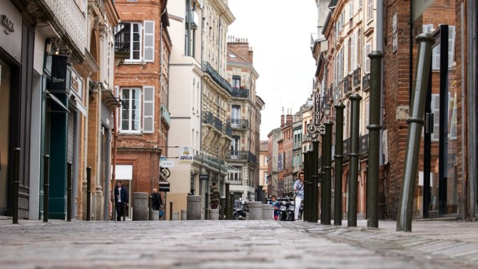 Luc Bordereau qui rejoint Groupama Gan REIM au poste de head of fund management, le lancement des mesures de France Relance pour la rénovation des logements sociaux, la RATP qui lance son offre commerciale de services urbains… Décideurs vous propose une synthèse des actualités immobilières et urbaines du 20 janvier 2021.