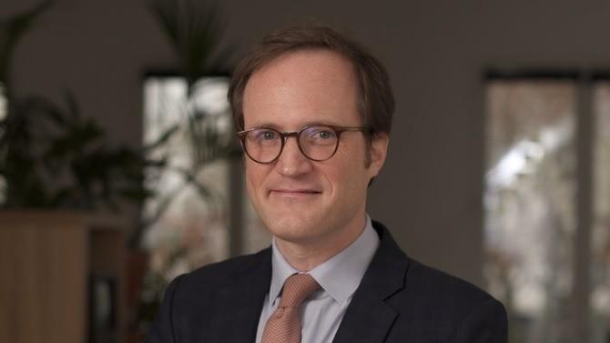 Après deux ans de travail, le label ISR immobilier est entré en vigueur fin octobre 2020. Pierre Chabrol, chef du bureau épargne et marché financier à la direction générale du Trésor, rappelle ses grandes lignes et fait un premier point d'étape sur son déploiement.