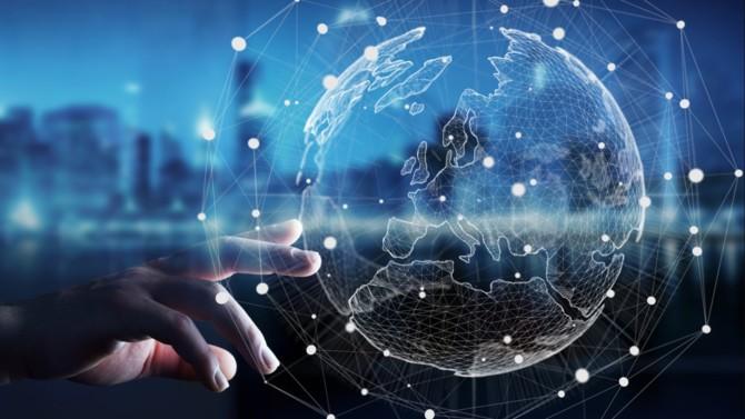 À l'heure où les algorithmes des Big Techs régissent les données récoltées et retraitées à des fins patrimoniales, comment les Wealth Techs peuvent tirer leur épingle du jeu patrimonial et digital ? État des lieux.