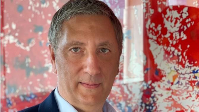 Meyer Azogui, président du groupe Cyrus spécialisé en gestion de patrimoine, revient sur la nécessité pour un dirigeant d'organiser son patrimoine après la cession de son entreprise, tant sur le plan juridique et fiscal que psychologique.