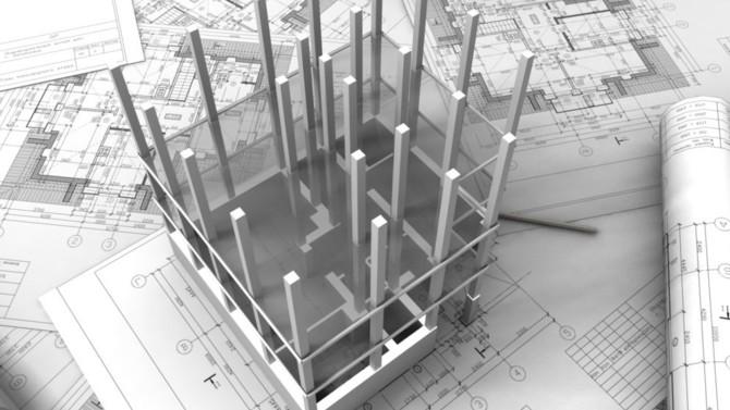 Si le Building information modeling (BIM) ne fait plus la une des journaux immobiliers depuis quelque temps, cette technologie poursuit son développement aux quatre coins de la planète. Mais le rythme de diffusion varie d'un pays à l'autre. Décryptage.