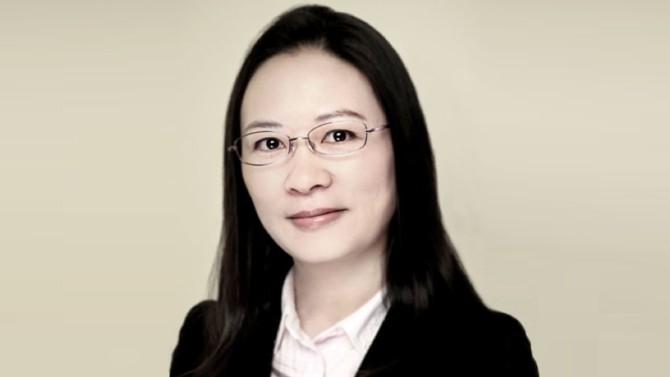 Anticipant l'entrée en vigueur du prochain accord entre la Chine et l'Union européenne, UGGC Avocats nomme Jenny Cao associée de son bureau de Shanghai.
