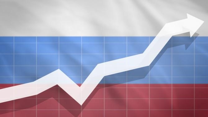 Non, l'économie russe ne doit pas uniquement sa prospérité aux géants de l'énergie ou autres conglomérats industriels bâtis sur les ruines de l'URSS. Plusieurs entreprises connaissent un dynamisme fulgurant. Zoom sur plusieurs d'entre elles.