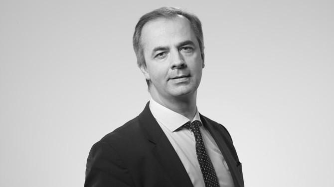 Élu le 3 décembre 2020, Jean-Christophe Rolland a pris ses fonctions de président de la CNCPI, la Compagnie nationale des conseils en propriété industrielle le 1er janvier 2021, pour deux ans. CPI et mandataire en brevets européens, diplômé de l'Institut national polytechnique de Grenoble et du Ceipi, il a été directeur PI chez Valeo avant de rejoindre, en tant qu'associé, le cabinet Gevers & Orès dont il est actuellement président.