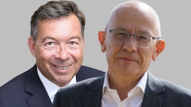 Fondée en 2004, Prévention & Retournement regroupe les professionnels des régions Auvergne-Rhône-Alpes et Provence-Alpes-Côte d'Azur sur la question du restructuring. Bernard Valla, son Président, et Paolo Zoppi, son vice-président, membre fondateur, nous racontent les enjeux actuels et les mesures mises en place.