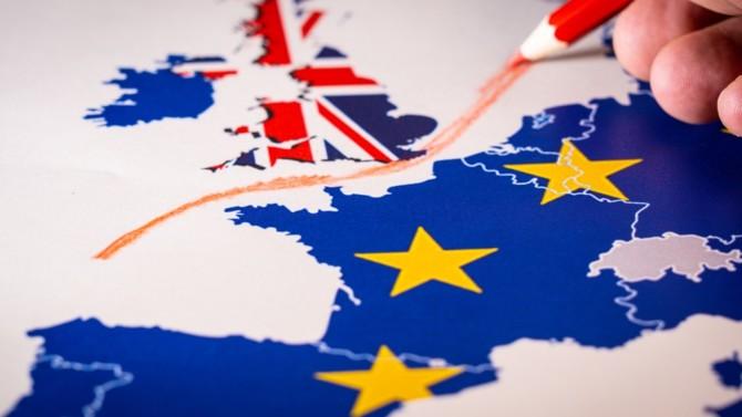 Le départ du Royaume-Uni renforce le poids du moteur franco-allemand et devrait permettre à l'UE de sortir plus forte de la crise sanitaire estime Sylvain Waserman, député Modem du Bas-Rhin et vice-président de l'Assemblée nationale.
