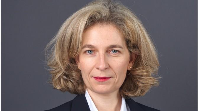 Emmanuelle Machinet devient associée du cabinet de conseil en propriété industrielle Beau de Loménie