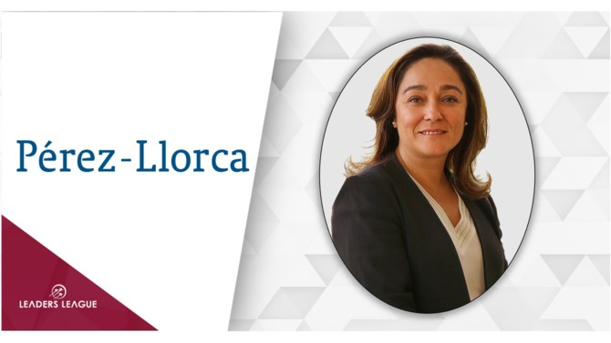 The International Bar Association has appointed Adriana de Buerba, head of white-collar crime at Spanish law firm Pérez-Llorca, as new senior vice chair of the criminal law committee.