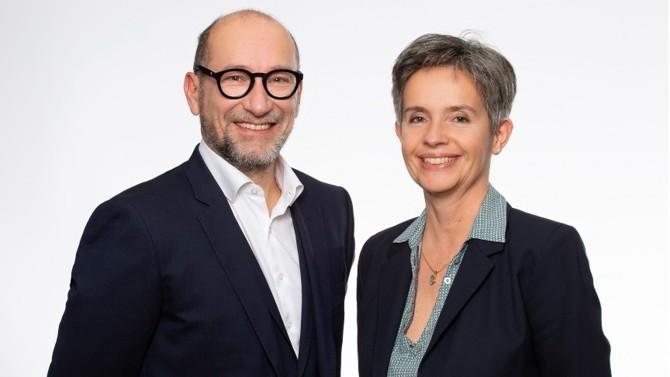Jean-Antoine Breuil a rejoint HâpyFew Family office en tant qu'associé et Chief Investment Officer.