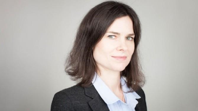 Formée au sein de cabinets d'affaires internationaux, l'avocate Daphné Latour ouvre son propre cabinet consacré à la compliance, au droit pénal des affaires et au droit bancaire et financier.