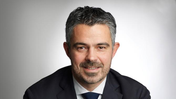 Spécialiste de la sécurité des aliments, Kersia enchaîne les acquisitions depuis 2016 et son premier LBO avec Ardian, qui a depuis laissé sa place à IK Investment Partners. Sébastien Bossard, son CEO, revient sur cette opération et la politique de croissance externe du groupe.