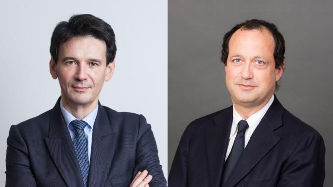 Le nouveau cabinet Fréget Glaser & Associés a ouvert ses portes autour de la combinaison du savoir-faire d'Olivier Fréget en droit de la concurrence et de l'expérience d'Emmanuel Glaser en droit public des affaires. La nouvelle équipe, qui réunit quinze avocats, intervient sur les questions de régulation des activités économiques.
