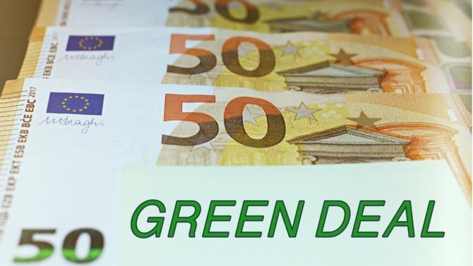 Le processus d'évaluation des plans de relance nationaux débute à Bruxelles. Pour obtenir le débloquement des fonds, les États membres doivent notamment répondre à des objectifs climatiques ambitieux. En attendant, la France commence déjà à déployer ses mesures.