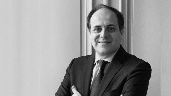 Dumon Partners renforce son équipe consacrée au corporate avec l'arrivée de Xavier Bertrand, en qualité de counsel au sein de son bureau de Paris.
