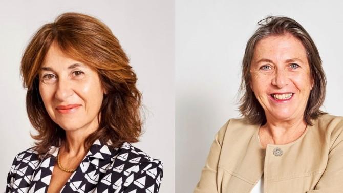 Difficultés rencontrées par les clients, solutions proposées, ambitions pour 2021... Isabelle Cassin et Marie-Yvonne Benjamin, associées gérantes de Genesis Avocats, dressent le bilan de l'année 2020 et se projettent pour les mois à venir.