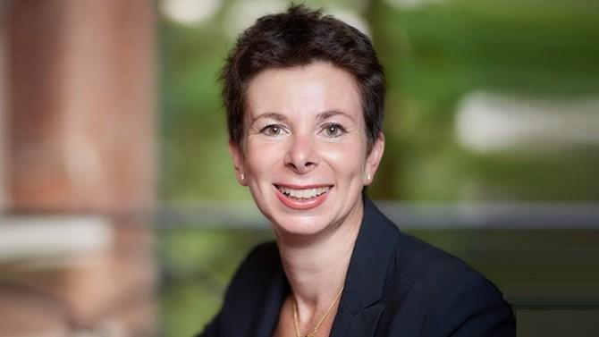 Collaboratrice de La Garanderie Avocats depuis quinze ans, Stéphanie Serror devient aujourd'hui la sixième associée du cabinet spécialiste de droit social et de droit de la sécurité sociale.