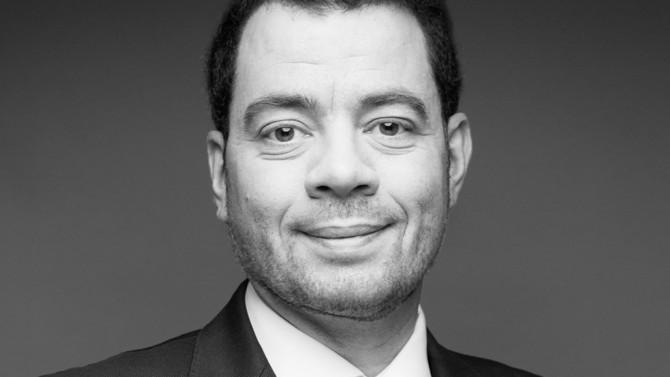 L'avocat spécialiste des procédures collectives Frédéric Maury rejoint avec sa collaboratrice le cabinet fondé par Guillaume Dolidon.