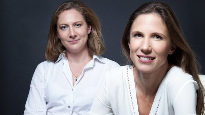 Fanny Rocaboy et Marion Lambert-Barret s'associent pour créer Aldébaran Société d'Avocats, une structure consacrée au contentieux des affaires, au droit pénal des affaires et à la compliance.