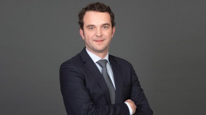 """DLA Piper accueille Antoine Faure en qualité d'associé. Accompagné de son collaborateur Brice Fernandez, il développera la nouvelle pratique """"prix de transfert et évaluation d'actifs"""" au sein du département fiscal du bureau parisien."""