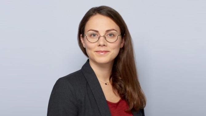 Le cabinet parisien renforce son savoir-faire en droit immobilier en élevant Clémentine Castel au rang de counsel.