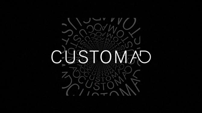 August Debouzy lance CustomAD, une solution digitale qui permet de réunir sur la même plateforme les acteurs d'un dossier et d'en assurer la gestion et le suivi.