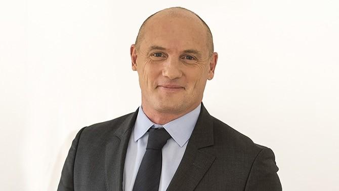Déjà du nouveau dans le marché du droit social en cette rentrée 2021. Fondateur du cabinet brl avocats, Guillaume Brédon ouvre une nouvelle boutique de droit social, baptisée Edgar.
