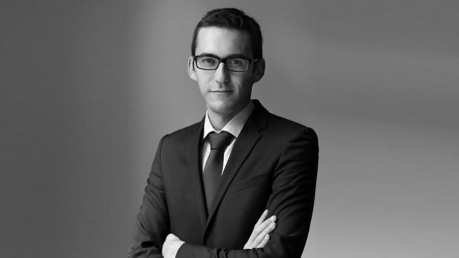 Arkwood, cabinet spécialisé en fiscalité qui fête cette année ses 5 ans, poursuit son développement en élevant Xavier Guérin au rang de counsel.