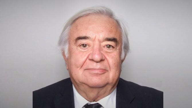 Ancien avocat au Conseil d'État et à la Cour de cassation, Alain Monod rejoint le cabinet de droit public des affaires Buès & Associés en qualité d'avocat of counsel.