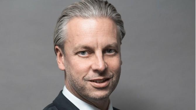 Arkéa Investment Services regroupe les spécialistes en gestion d'actifs et en banque privée du groupe Arkéa. Son modèle multi-boutiques lui permet d'offrir à ses clients des solutions de gestion complémentaires à travers ses boutiques d'experts affiliés. Entretien avec Sébastien Barbe, le président du directoire d'Arkea IS.
