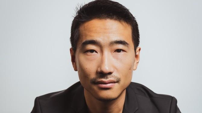 Encore inconnue il y a trois ans, la marque chinoise Xiaomi s'est imposée dans l'Hexagone grâce à son business model : l'innovation accessible à tous à moindre coût. Yan Liu, country manager France, nous explique sa stratégie d'innovation.