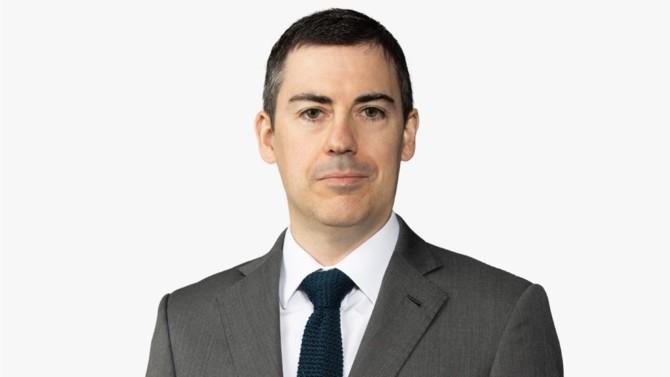 Associé dans l'équipe corporate du cabinet McDermott Will & Emery, Nicolas Lafont revient sur l'activité M&A 2020, les tendances rencontrées et l'impact de la crise sanitaire sur les opérations, notamment sous l'angle de la réglementation sur les investissements étrangers.