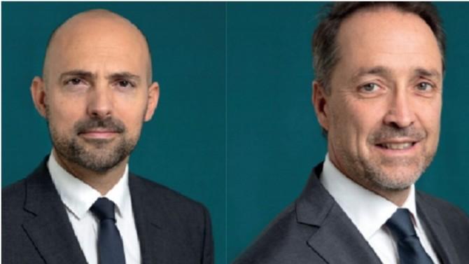 Sous quels auspices s'annonce l'année 2021 ? Brice Anger, directeur général M&G France, et Florent Delorme, stratégiste, évoquent un climat plutôt favorable, notamment grâce au soutien des autorités politiques et monétaires, mais toujours incertain.