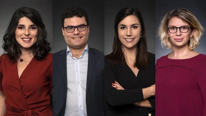 Le cabinet pluridisciplinaire Oris Avocats intègre Agil'it, cabinet indépendant multiservice, et promeut Séverine Koulmann-Gouronc comme associée.