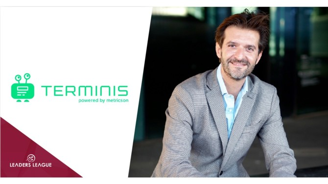 Metricson, a firm specialized in advising start-ups, has acquired Terminis Spain with the aim of expanding its offering in the field of legal and consulting services.