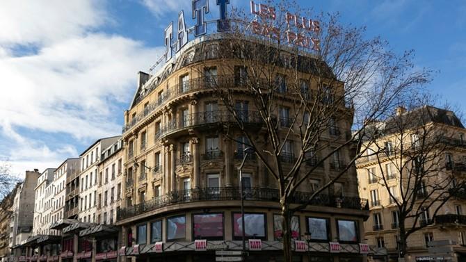 Dédiée à la transformation de bureaux en logements, la nouvelle mouture de l'appel à projets urbains innovants Réinventer Paris se distingue également par l'accompagnement proposé par la municipalité aux propriétaires et futurs acquéreurs ainsi que par son caractère continu. Explications.