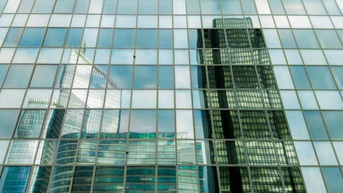 Le premier bilan de la transformation de bureaux en logements, PGIM Real Estate et Alderan qui signent un partenariat stratégique dans la logistique, Marion Waller qui remporte l'ULI European Talent Award 2021… Décideurs vous propose une synthèse des actualités immobilières et urbaines du 9 février 2021.