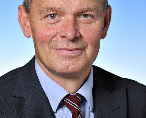 Trois questions à Mikael SPANGBERG, Directeur Propriété Intellectuelle, Pernod Ricard.