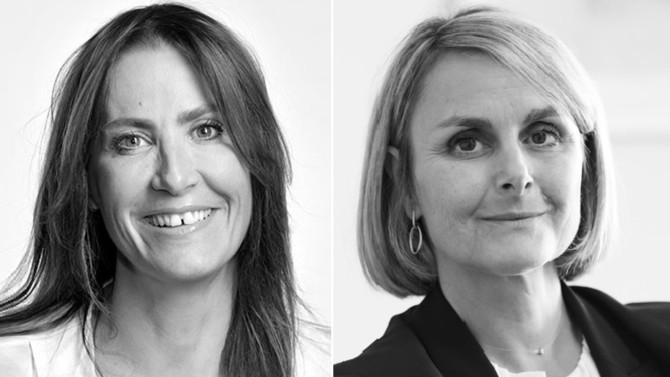Le cabinet indépendant de droit des affaires BBLM Avocats accueille Sandrine Delogu-Bonan et Helen Coulibaly-Le Gac en qualité d'associées. Elles participeront au développement de l'enseigne dans la région Sud-Est.